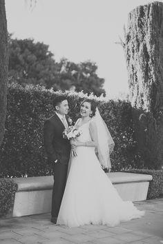 Wedding bliss... Cerritos California wedding #everoxphotography #weddings #newlyweds #octoberwedding #cerritoswedding #orangecountywedding #ocwedding #lawedding #weddingphotographer #laweddingphotographer
