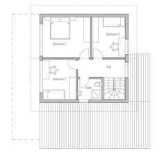 casas-economicas_21_043OZ_2F_120822_home_plan.jpg