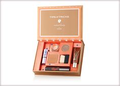 Benefit Cosmetics - the bronze of champions #benefitgals omg, used this everyday since i got it LOVE IT!