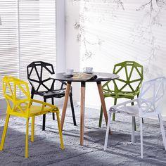 Plástico-sillas-de-hierro-forjado-sillas-negociación-mesas-y-sillas-combinación-silla-sillas-cafe-creativo-de.jpg (800×800)