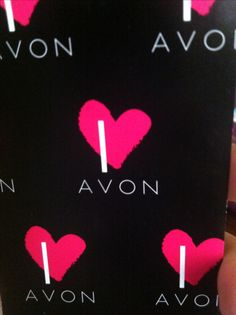Avon , Love Everything Avon! Business Signs, Business Card Logo, Avon Logo, Avon Outlet, Avon Ideas, Avon Sales, My Gems, Bird Baths, Avon Products