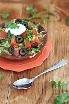 Jambalaya, Slow cooker jambalaya and Crock pot on Pinterest