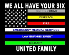 Police Quotes, Cop Quotes, Support Law Enforcement, Police Lives Matter, Police Life, Emergency Medical Services, Thin Blue Lines, Thin Line, To Color
