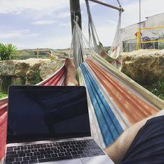 Bissl arbeiten am Sonntag geht vor dem Hintergrund doch ziemlich gut.  #sundayfunday