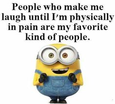 Hilarious life For all Minions fans this is your lucky day, we have collected some latest fresh insanely hilarious Collection of Minions memes and Funny picturess Funny Minion Pictures, Funny Minion Memes, Minions Quotes, Funny Jokes, Minion Humor, Funniest Memes, Hilarious Photos, Silly Jokes, Funny Cartoons