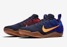 Big Discount  66 OFF Nike Kobe 10 Elite High SE What The