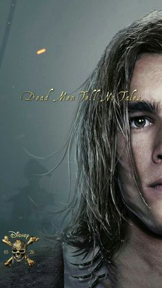 Omg I love this movie so much!!!! And ler Me till you Henry looks so Hansome