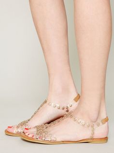 Jeffrey Campbell Rosa Lee Sandal http://www.freepeople.com/whats-new/rosa-lee-sandal/