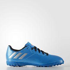 adidas - Guayos Césped Messi 16.4
