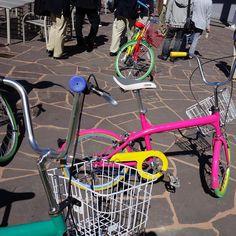 #google #cool #bicycle #travel #amazing #photooftheday #awesome #love