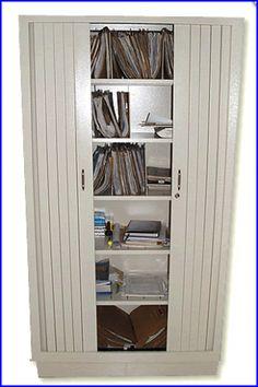 Estanterias metalicos medellin archivadores de pared para - Muebles archivadores de oficina ...