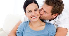 """Os """"faça"""" e """"não faça"""" que fazem seu casamento durar"""