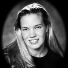 Disappearance of Kristin Smart is listed (or ranked) 26 on the list 27 Famous Unsolved Murders in California