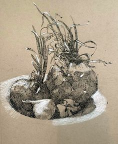 Stewart White, Hunt quill pen