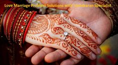 Want to resolve all kinds of problems with Pandit SK Guruji, He is a famous vashikaran specialist astrologer all over the world. Guruji specialist in love marriage specialist, Black magic removal spells, Husband wife dispute problems and Get your lost love back. To get an effective solutions call now for free and visit our online website.