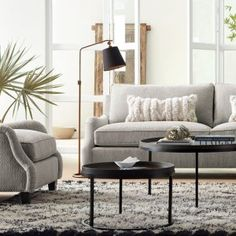 Don't be afraid to get up close and personal   Paxton #upholstery #sofa #livingroom#furnituredesign . . . . . #interiordesign #interiorinspo #howyouhome #mystyle #homedecor #livingroom#livingroomdecor #livingroomgoals