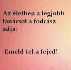 Hát igen :)