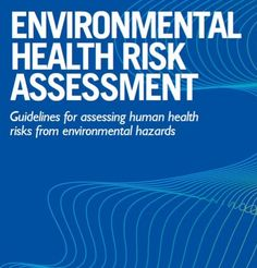 Asbestos Risk Assessment  Environmental Health