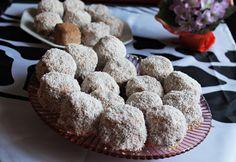 Krispie Treats, Rice Krispies, Muffin, Cookies, Breakfast, Healthy, Food, Candy, Caramel