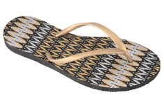 Modelo Estilo negro #sandals #flipflops #print #design #brazilian #stylish #summer #beach #ethnic