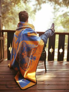 Lazy evenings on the couch, cozying up the fire, evenings outside or enjoying a picnic riverside - we have you covered with our gorgeous Basotho Blankets. Xhosa, Queen Victoria, Lazy, Blankets, Picnic, Fire, Couch, Culture, Traditional