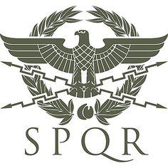 rome eagle - Google keresés