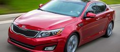 The best lease deals on all new vehicles in New York Tri-State Area.  Zero down lease deals and monthly lease specials. How to lease a car? Lease a car by visiting us online or call toll free 1-800-956-8532.