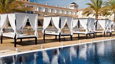 Garden Hotels, web oficial | Hoteles Mallorca, Menorca, Ibiza, Almería