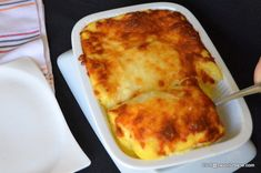 Romanian Food, Polenta, Pizza, Cheese, Cooking, Monkey, Recipes, Country, Projects