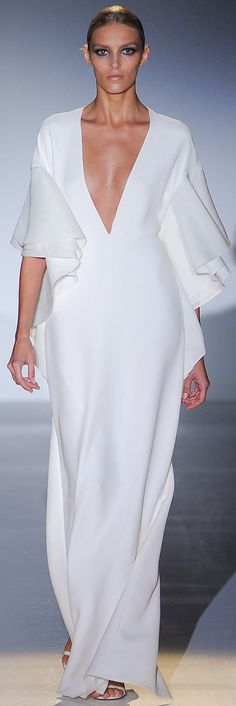 Gucci Spring 2013♥✤ | Keep the Glamour | BeStayBeautiful