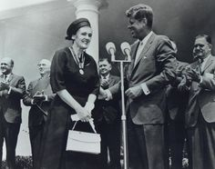 Frances Oldham Kelsey, F.D.A. Stickler Who Saved U.S. Babies From Thalidomide, Dies at 101: The drug had already been sold to pregnant women in Europe for morning sickness, and the application seemed routine, ready for the rubber stamp. But some data on the drug's safety troubled Dr. Frances Oldham Kelsey, a former family doctor and teacher in South Dakota who had just taken the F.D.A. job in Washington, reviewing requests to license new drugs. She asked the manufacturer, the William S. Merrell Company of Cincinnati, for more information. Merrell complained to Dr. Kelsey's bosses, calling her a petty bureaucrat. She persisted.