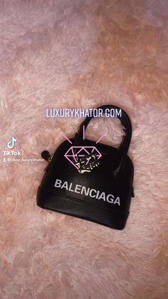 Luxury Closet, Luxury Living, Balenciaga, Handbags, Purses, The Originals, Shopping, Totes, Purse