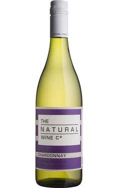 Windowrie Natural Wine Co Chardonnay 2019 Central Ranges - 12 Bottles Unique Wine Glasses, Custom Wine Glasses, Personalized Wine Glasses, Need Wine, Organic Wine, Wine Glass Set, Stone Fruit, Grilled Salmon, Wine Australia