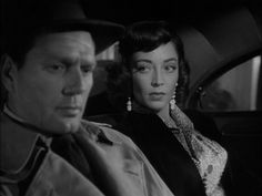 Chris Hicks: Defining 'film noir' and other film-buff stuff for the casual movie watcher Movie Collection, Classic Collection, Marie Windsor, Great Films, Through The Looking Glass, Film Stills, Classic Movies, Still Image, Movie Quotes