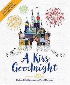 A Kiss Goodnight by Floyd Norman https://www.amazon.com/dp/1484782283/ref=cm_sw_r_pi_dp_x_elOdzb8V40KVQ