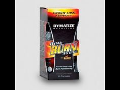 Dymatize Dyma-Burn Xtreme is a thermo genic weight lessening thing, using a blend of ephedrine decided from the Ma Huang plant and stimulant from the Guarana plant as its vital thermogenesis inducers. Click here for more details : http://dymatizepro.com/