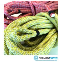 D-Performance is a great rope for halyards. Hardly any stretch, Dyneema core. We make tailor made eyesplices and ship worldwide. #premiumropes #premium #dyneema #ropes #eyesplices #splicing #rigging #splice #splicingdepartment #ropeonline #webstore #webshop #lijnenspecialist #sailing #sailingboat #sailingyacht #halyards