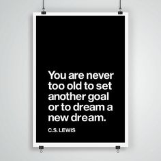 New Year Motivation, Inspiration, Quotes and Typography at The Motivated Type http://www.etsy.com/shop/TheMotivatedType