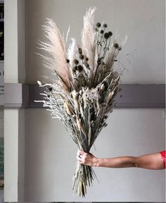 Roots Store, Amaranthus, New Room, Dried Flowers, Dandelion, Inspiration, Collage, Instagram, Interior