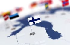 "Finland and the European Union: ""It's Complicated"""