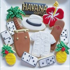 havana-themed party ideas for your events at blanc denver! 60th Birthday Ideas For Mom, 50th Birthday Party, Husband Birthday, Havanna Nights Party, Havanna Party, Havana Nights Party Theme, Cuban Party Theme, Cigar Party, Man Party