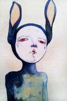 by Zina Nedelcheva