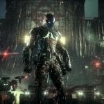 Interactive Entertainment and DC Entertainment today unveiled all-new screenshots and artwork from Batman: Arkham Knight, Rocksteady Studios' Batman Arkham Knight Wallpaper, Batman Arkham Series, Arkham Knight Gameplay, Joker, The Dark Knight Rises, Jason Todd, Red Hood, Batmobile, Awesome