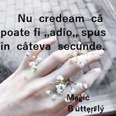 Citat trist Citat de dragoste Engagement Rings, Jewelry, Enagement Rings, Wedding Rings, Jewlery, Jewerly, Schmuck, Jewels, Jewelery
