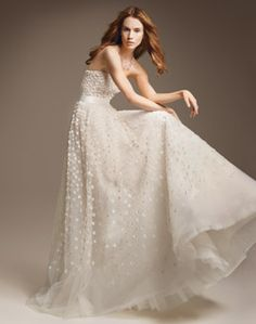 See Photos Of Affordable And Designer Wedding Dresses Browse By Silhouette Neckline Fabric Sleeve Type More All On Brides
