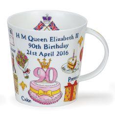 QB - Dunoon - Cairngorm Queens 90th Birthday Mug1458814702.jpg.jpg