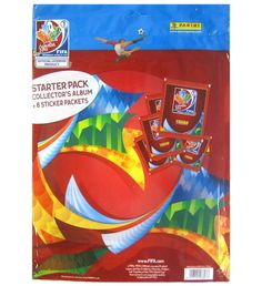 Panini Canada 2015 Starter Pack Rückseite Women's World Cup, Frosted Flakes, Box, Cereal, Packing, Album, Canada, Bag Packaging, Boxes