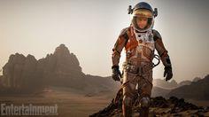 The-Martian-05