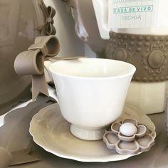 Riassortite Tazzine Caffè @bacimilano  Casa De Vivo | Via Roma 2 | Lacco Ameno | Ischia (NA)  #madeinischia#ischia#iloveischia#laccoameno#casadevivo#devivohome#design#homedesign#home#madeinitaly#followus#follow#shabbychic#shabbystyle#shabbyhome#decor#interndesign#love#flower#spring#love#shabby#heart#caffe#te#tisana#coffee#sugar#fiocco#bacimilano#colors by casadevivoischia http://discoverdmci.com