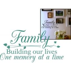 Free ebook devotional for those who grieve grieving mother family memories quote new designs best sellers christian wall decals fandeluxe PDF